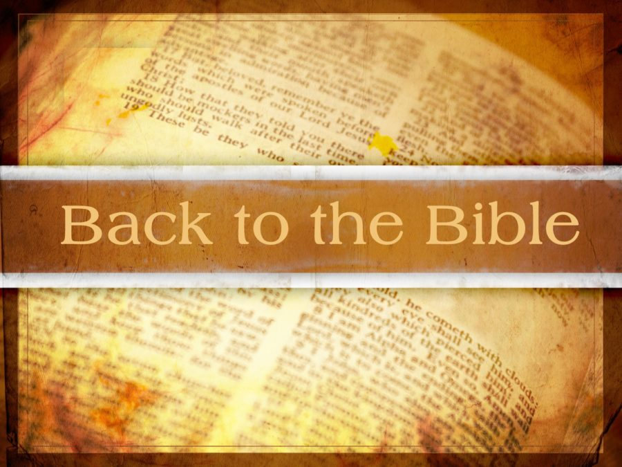 Back-to-the-Bible-e1483093984961